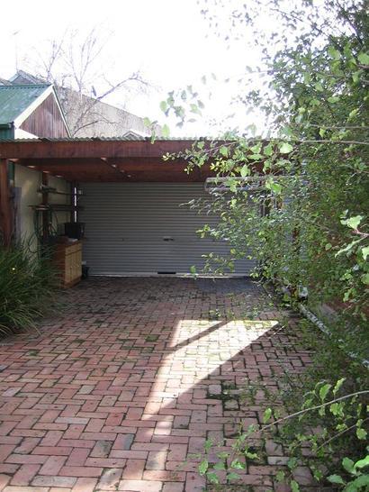 159 Cruikshank Street, Port Melbourne 3207, VIC House Photo