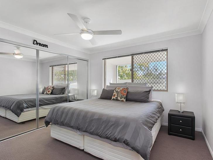 3/288 Riding Road, Balmoral 4171, QLD Apartment Photo