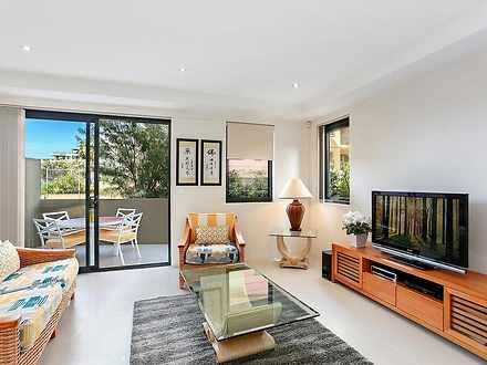 3/79 Hannan Street, Maroubra 2035, NSW Apartment Photo
