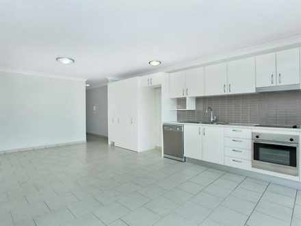 5/20 Station Street, Marrickville 2204, NSW Apartment Photo
