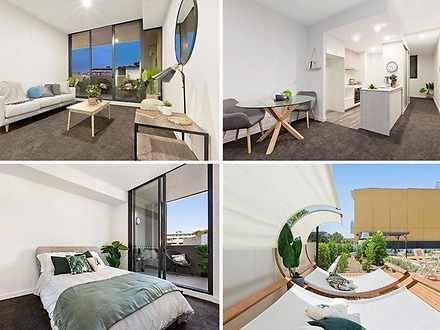 B110/5 Mooramba Road, Dee Why 2099, NSW Apartment Photo
