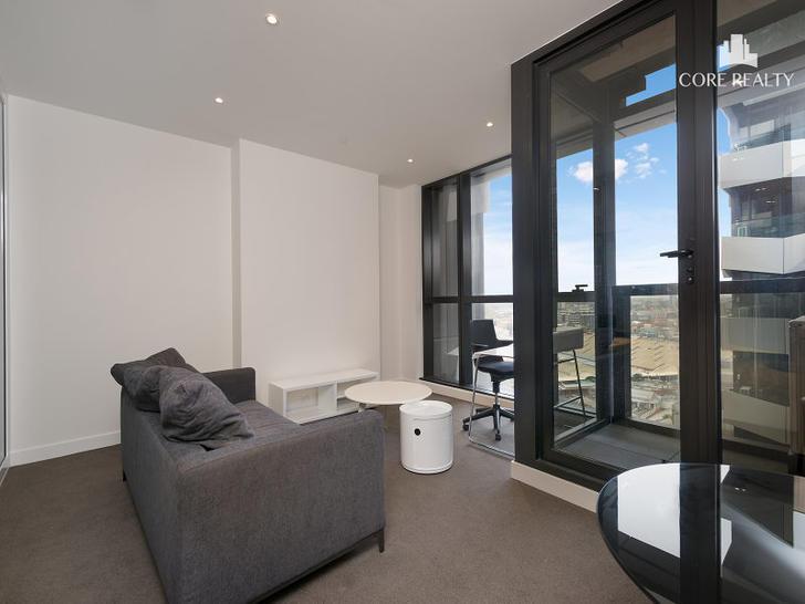 1503/120 Abeckett Street, Melbourne 3000, VIC Apartment Photo