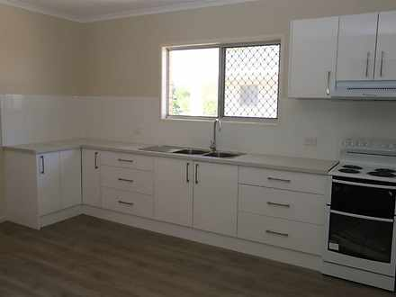 Bongaree 4507, QLD Flat Photo