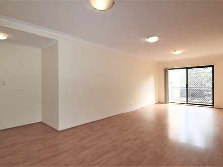 25/24-28 Millett Street, Hurstville 2220, NSW Apartment Photo