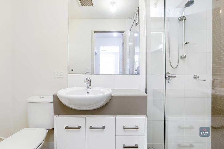 101/293 Angas Street, Adelaide 5000, SA Apartment Photo