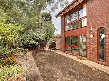 4/27 Rose Terrace, Wayville 5034, SA Townhouse Photo