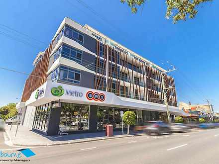 203/356-364 Orrong Road, Caulfield North 3161, VIC Apartment Photo