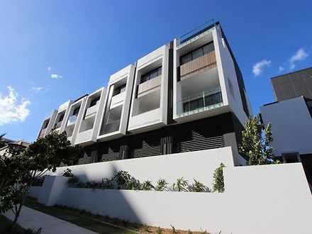 75/24 Kurilpa Street, West End 4101, QLD Townhouse Photo