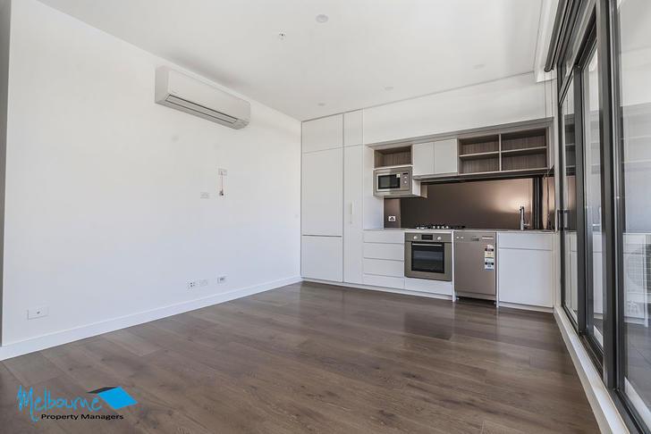 203/356-364 Orrong Road, Caulfield North 3161, VIC Apartment Photo