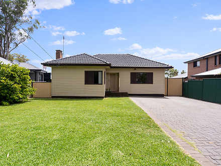 15 Mera Street, Guildford 2161, NSW House Photo