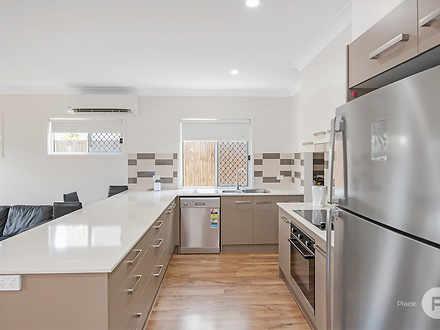 1/649 Nudgee Road, Nundah 4012, QLD Apartment Photo