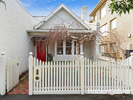 305 Moray Street, South Melbourne 3205, VIC House Photo