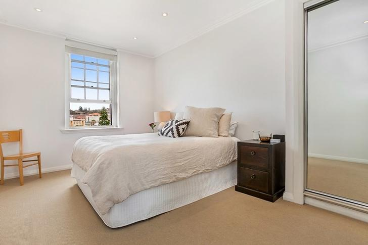 12/184 Arden (Corner Of Dolphin St) Street, Coogee 2034, NSW Apartment Photo