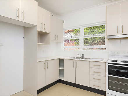 2/25 Cecil Street, Ashfield 2131, NSW Apartment Photo