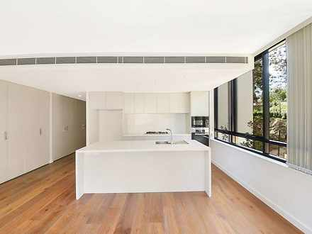 W9.09/1 Avon Road, Pymble 2073, NSW Apartment Photo