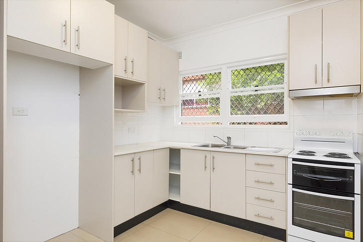3/25 Cecil Street, Ashfield 2131, NSW Unit Photo