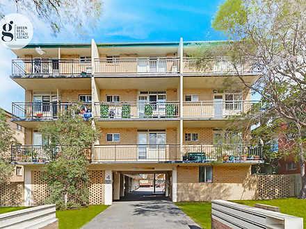 20/4 Bank Street, Meadowbank 2114, NSW Studio Photo