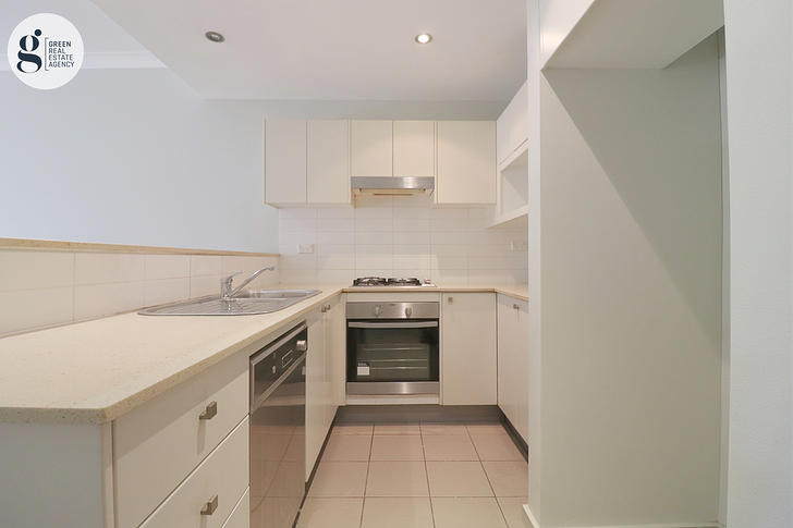 5/30-32 Herbert Street, West Ryde 2114, NSW Unit Photo