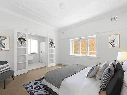 4/41 Sir Thomas Mitchell Road, Bondi Beach 2026, NSW Apartment Photo