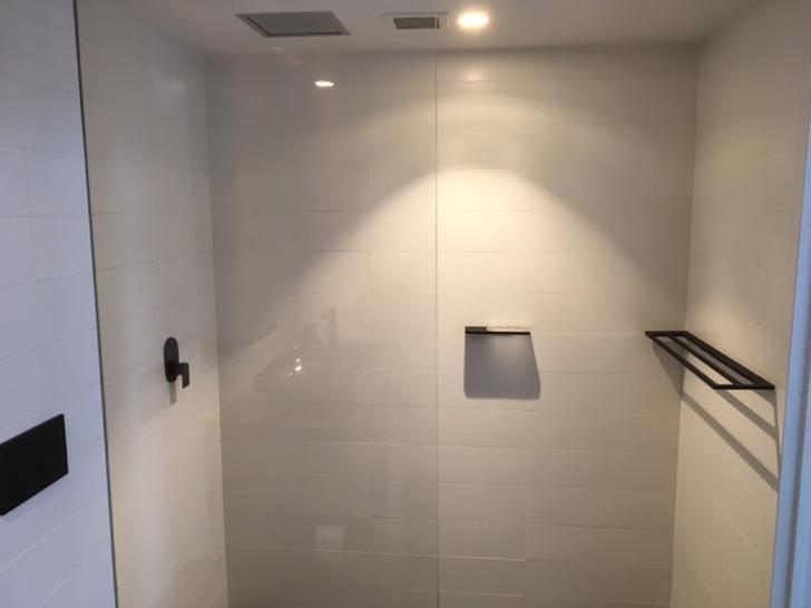 420/1 Phillip Street, Petersham 2049, NSW Apartment Photo