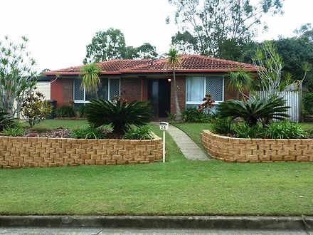 24 Plymstock Street, Alexandra Hills 4161, QLD House Photo