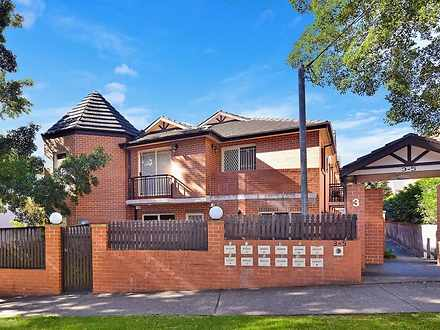 9/3-5 Harbourne Road, Kingsford 2032, NSW Townhouse Photo