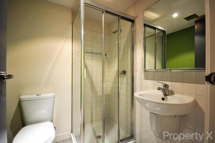 1207/268 Flinders Street, Melbourne 3000, VIC Apartment Photo