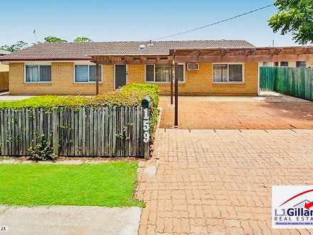 159 Kensington Way, Bray Park 4500, QLD House Photo
