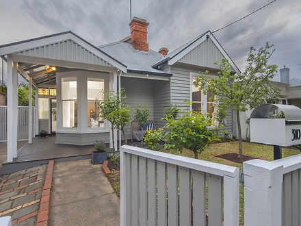 310 Eyre Street, Ballarat Central 3350, VIC House Photo