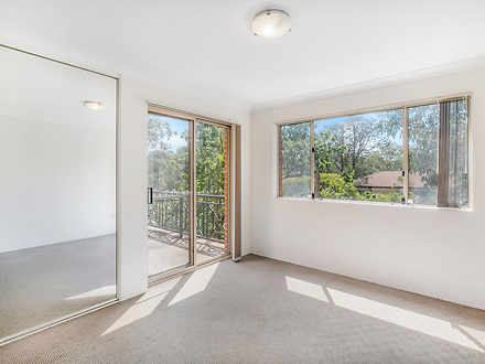 13/61-65 Glencoe Street, Sutherland 2232, NSW Apartment Photo