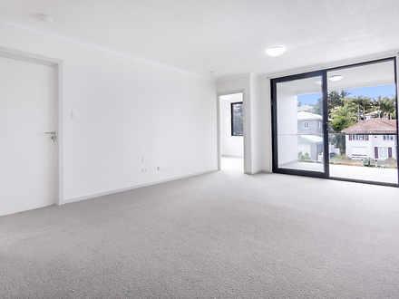 29 Raffles Street, Mount Gravatt East 4122, QLD Apartment Photo