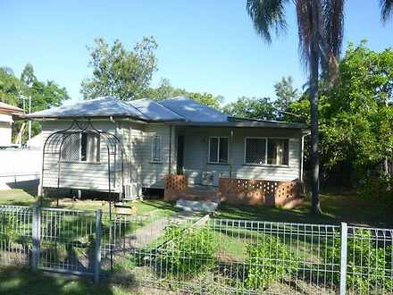 71 Stephenson Street, Oxley 4075, QLD House Photo