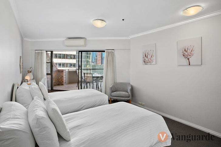 5 York Street, Sydney 2000, NSW Apartment Photo