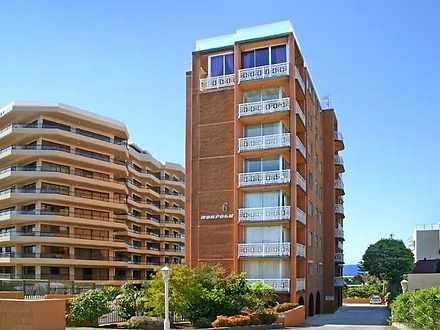 4/6 Smith Street, Wollongong 2500, NSW Apartment Photo