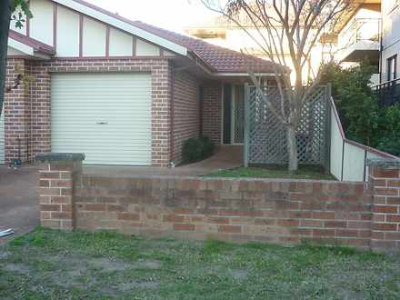 2/20 Regentville Road, Penrith 2750, NSW House Photo