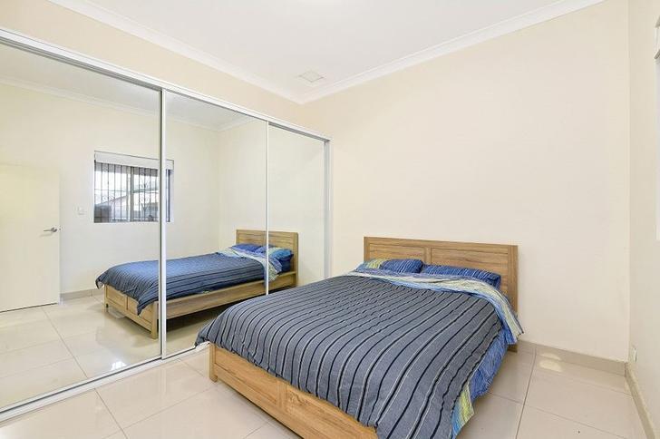 27A Northcote Street, Haberfield 2045, NSW House Photo