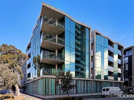 402/71 Rouse Street, Port Melbourne 3207, VIC Apartment Photo