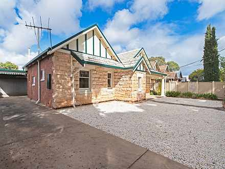 1 Lily Street, Goodwood 5034, SA House Photo