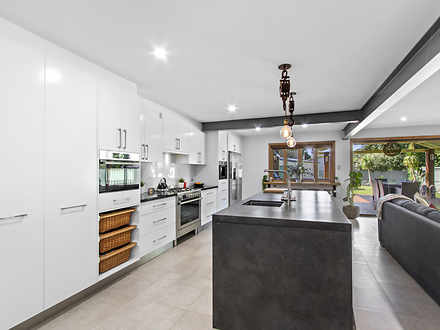 4 Yvonne Place, North Richmond 2754, NSW House Photo
