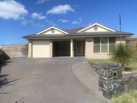 6 Karool Close, Nowra 2541, NSW House Photo