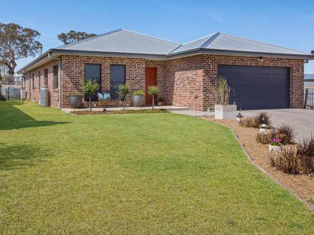 12 Karenvar Street, Tamworth 2340, NSW House Photo
