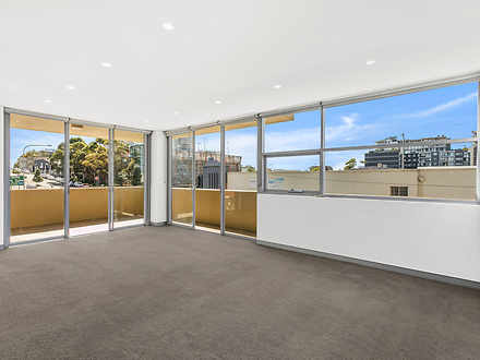 6/22 Gladstone Avenue, Wollongong 2500, NSW Unit Photo