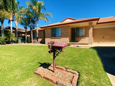 6 Giles Place, Tamworth 2340, NSW House Photo