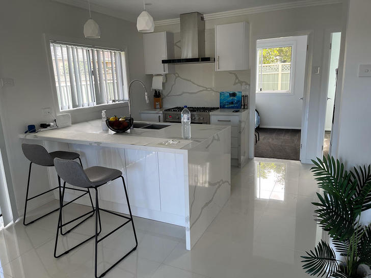 5A Hunter Street, Callala Bay 2540, NSW House Photo