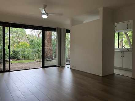 12/26 Busaco Road, Marsfield 2122, NSW Townhouse Photo
