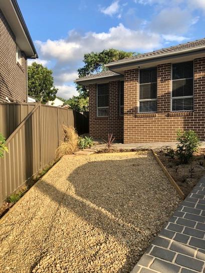 9A Grahame Avenue, Glenfield 2167, NSW Duplex_semi Photo