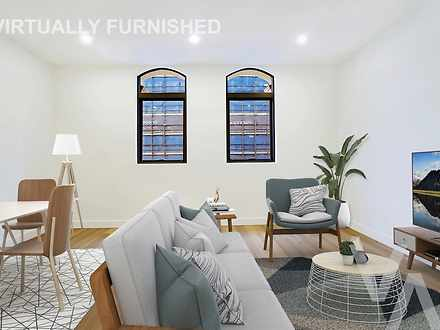 3.03/123 King Street, Newcastle 2300, NSW Apartment Photo