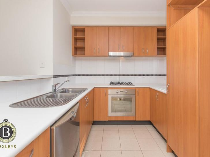 10/177 Oxford Street, Leederville 6007, WA Apartment Photo