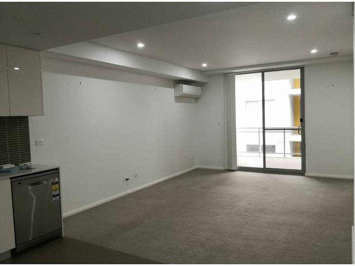 27/309-311 Peats Ferry Road, Asquith 2077, NSW Apartment Photo