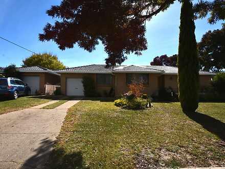 12 James Cook Crescent, Orange 2800, NSW House Photo
